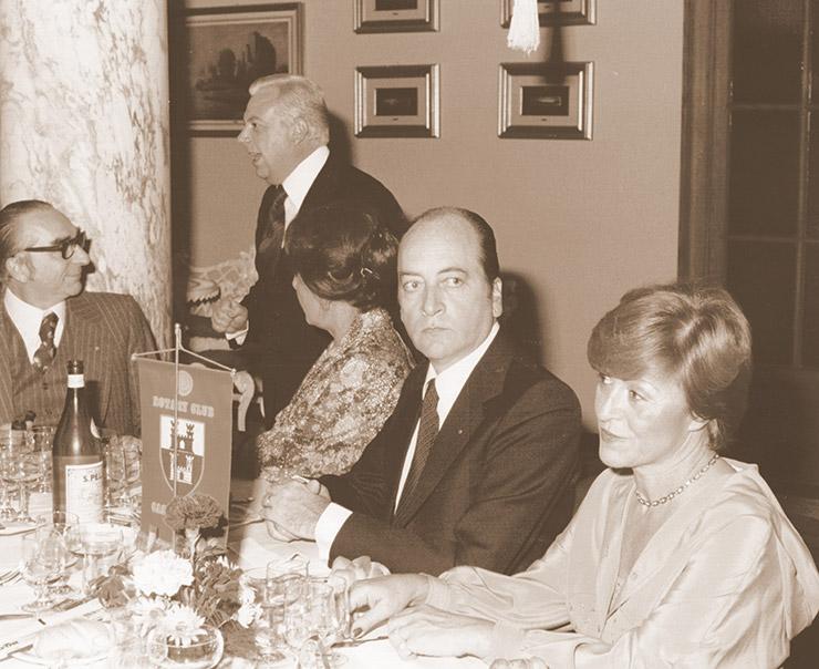 1978_11_15-Consegna-della-Carta-Villa-dei-Cedri-48