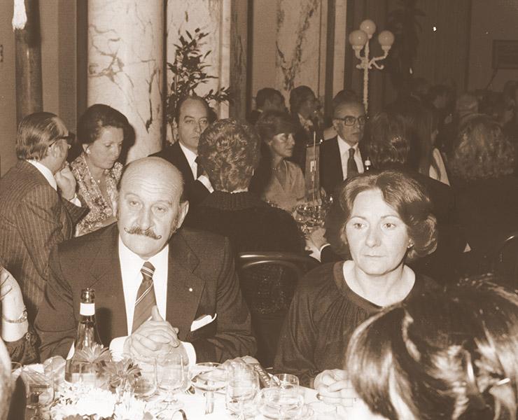 1978_11_15-Consegna-della-Carta-Villa-dei-Cedri-49