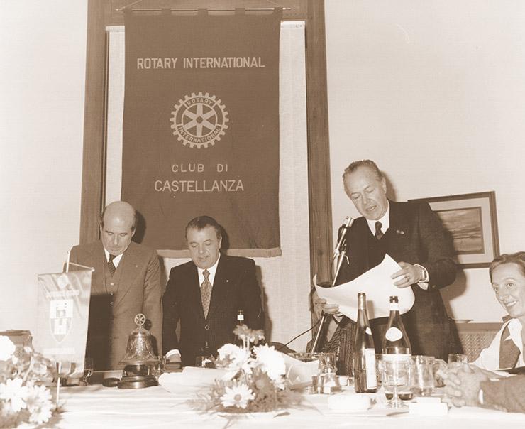 1978_11_15-Consegna-della-Carta-Villa-dei-Cedri-61