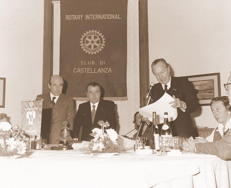 1978_11_15-Consegna-della-Carta-Villa-dei-Cedri-63