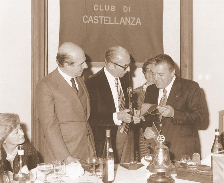 1978_11_15-Consegna-della-Carta-Villa-dei-Cedri-70