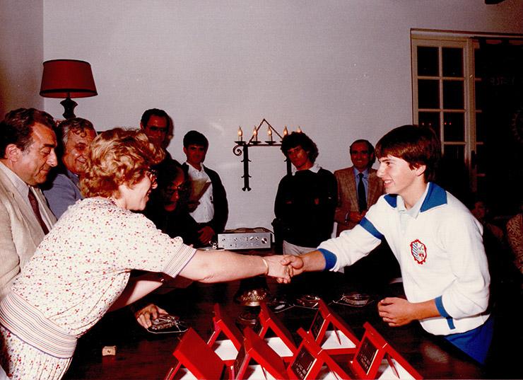 1982_06_11-festa-dellatleta-ciclismo-4