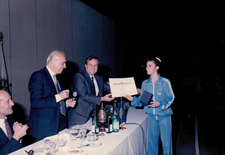 1987_09_24-Festa-dellatleta-12