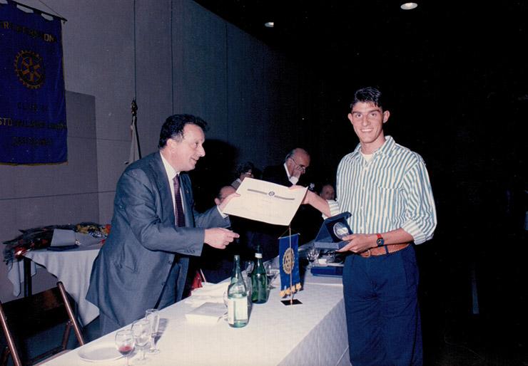 1987_09_24-Festa-dellatleta-13
