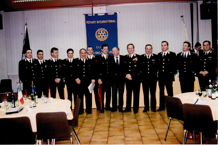 1989_02_02-Festa-del-carabiniere-11