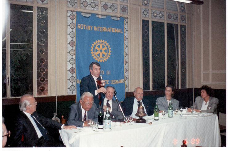 1989_06_08-ryla-2