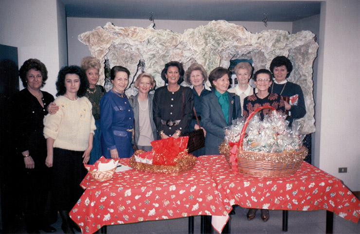 1989_12-casa-di-riposo-castellanza-3