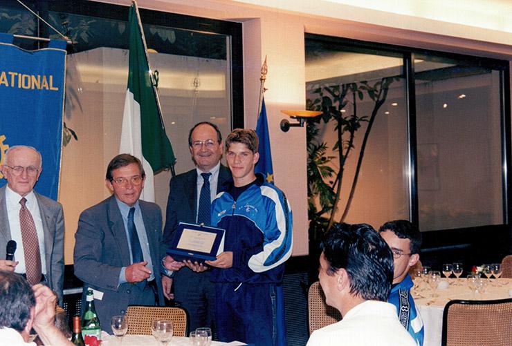 2000_05_18-Festa-dellatleta-AC-Legnano-4