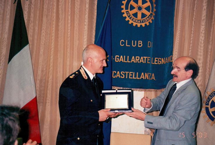 2003_05_15-forze-armate-polizia-di-stato-21