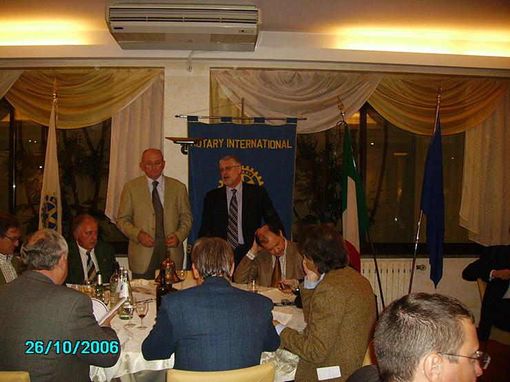 2006_10_26-present.-volumi-mestieri-14