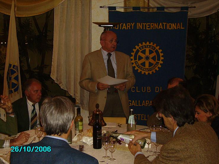 2006_10_26-present.-volumi-mestieri-8