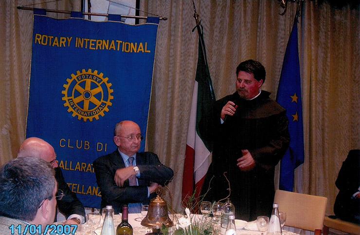 2007_01_11-premio-servire-mensa-poveri-legn-3