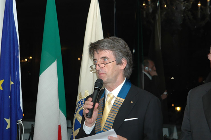 2007_06_26-Pass.-Cons.-marazzini-scandroglio-192