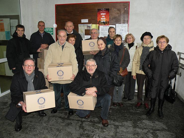 2008_12_13-pacchi-di-natale-DSCN1379-1