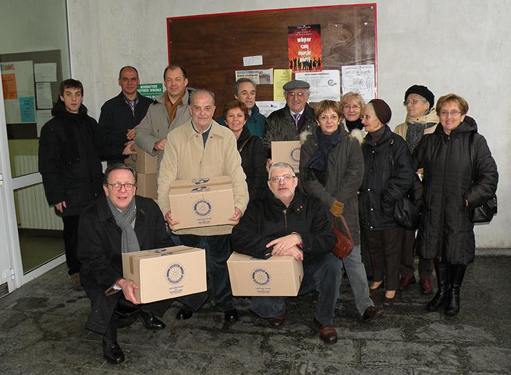 2008_12_13-pacchi-di-natale-DSCN1379-3