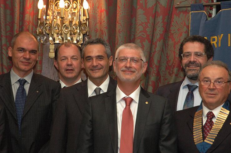 2010_06_25-pass.-cons.-guastadisegni-rampini-024-27