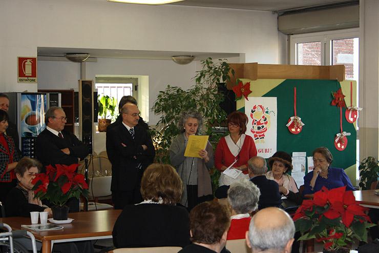 2010_12-casa-di-riposo-S.-Natale-22