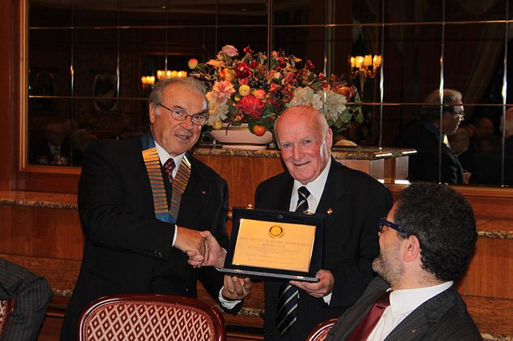 2011_06_24-premio-profess.-g.l.-caironiIMG_0293-2