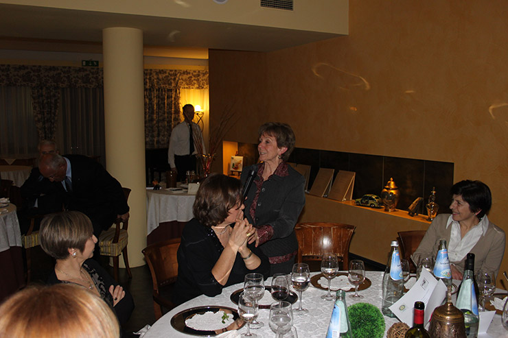 2012_03_22-serata-100-IMG_4610-13