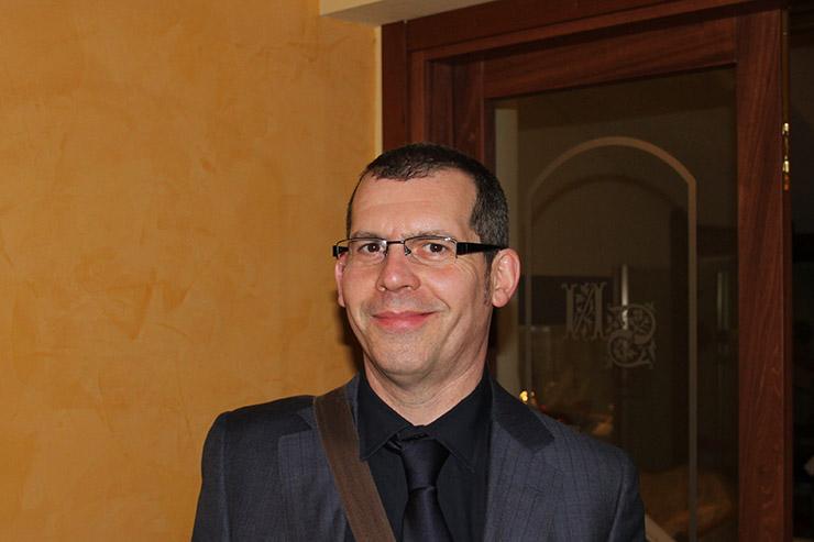2012_03_22-serata-100-IMG_4610-20