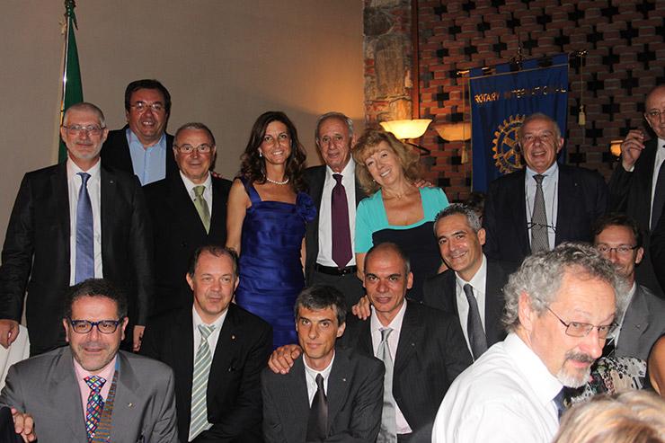 2012_06_29-pass.-cons.-buonanno-marnati-IMG_3413-272