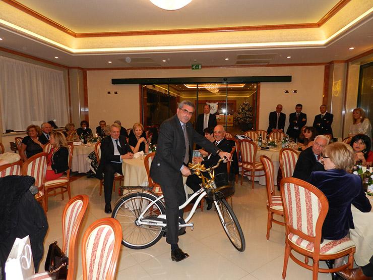 2012_12_20-serata-auguri-bici-centinaio-27