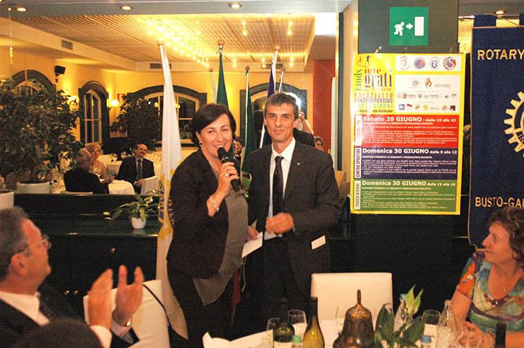 2013_06_20-premio-del-servire-ardea-onlus-61