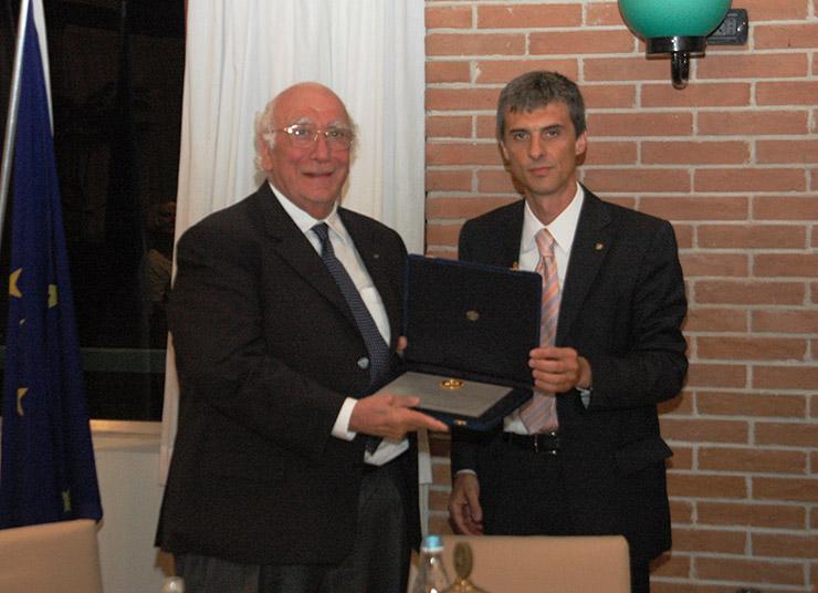 2013_07_04-premio-profess.-cav-g.-rana-19