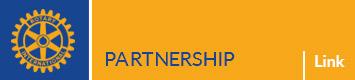 link-title-partnership