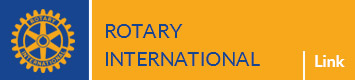 link-title-rotary-international