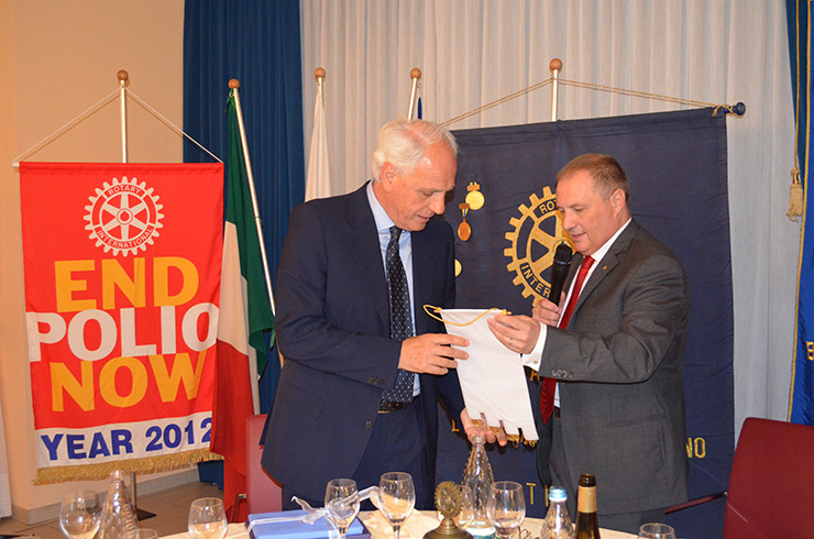 2014_07_10-interclub-ticino-parchi-a.m.-bettega-035-23