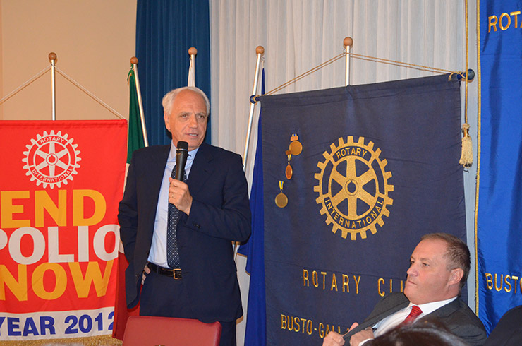 2014_07_10-interclub-ticino-parchi-a.m.-bettega-035-49