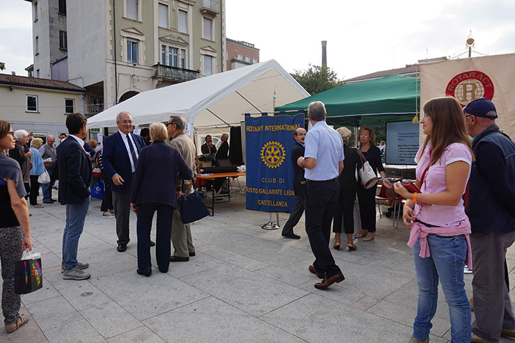 2014_09_20-ospedale-in-piazza-161005-15