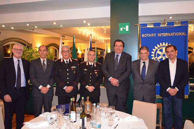2014_11_13-carabinieri-CSC_0191-10